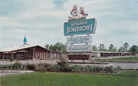 howard-johnson-motor-lodge