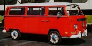 volkwsagen-bus-11